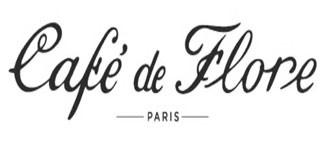 https://cafedeflore.fr