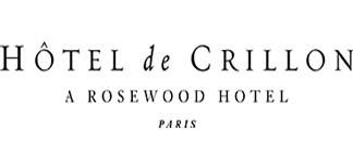 https://www.rosewoodhotels.com/fr/hotel-de-crillon
